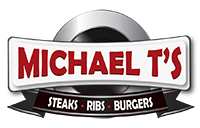 Michael T's – the place for Las Vegas Locals looking for sports, drinks, steaks, and 24 hour gaming